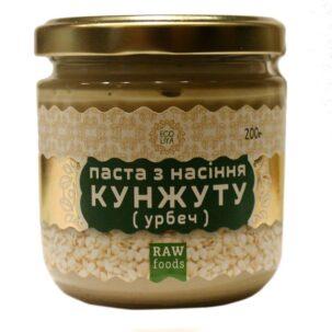 ecoliya-pasta-iz-semyan-kunzhuta-urbech_1