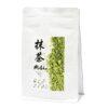 Японский зеленый чай Матча
