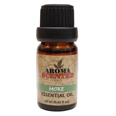 Эфирное масло цветов растения Док Мок (Dok Mok oil) купить в Бутике аюрведы премиум