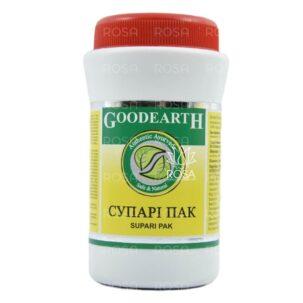 Супари Пак (supari Pak, Goodcare Pharma)