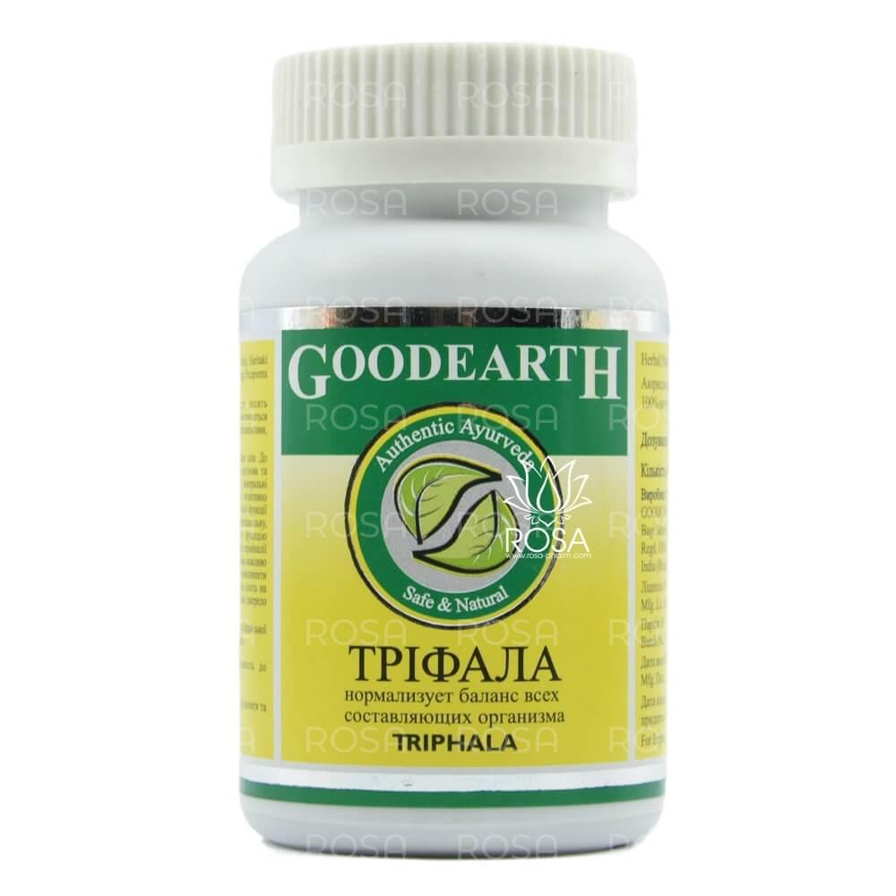 goodcare-pharma-triphala_4