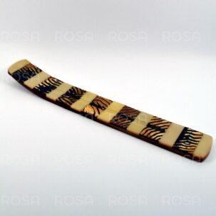 Подставка для благовоний деревянная - Индия ॐ Бутик ROSA