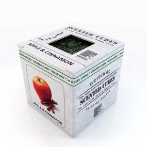 Аромакубики Яблоко Scented Cubes ॐ Бутик ROSA