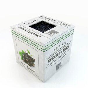 Аромакубики Черная смородина Scented Cubes ॐ Бутик ROSA