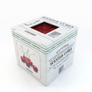 Scentedcubes Cherry