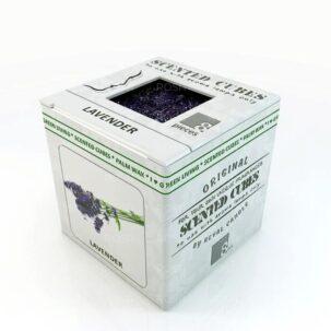 Scentedcubes Lavender