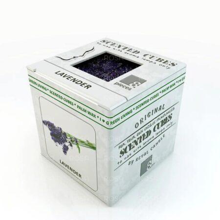 scentedcubes-lavender