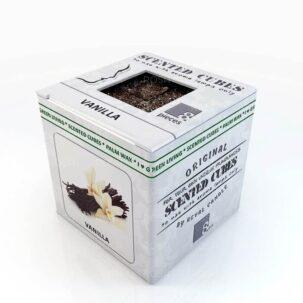 Scentedcubes Vanilla