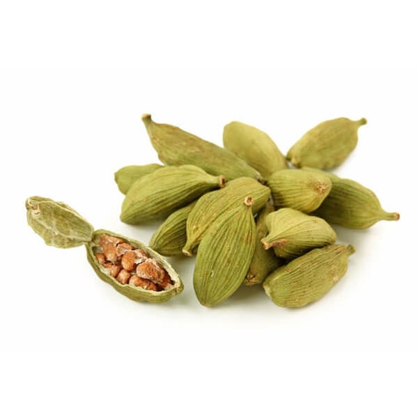 Кардамон - мощный натуральный антиоксидант, 10 г. ॐ Бутик ROSA