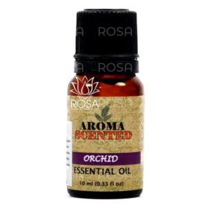 Aromascented Efirnoe Maslo Orhidei 1