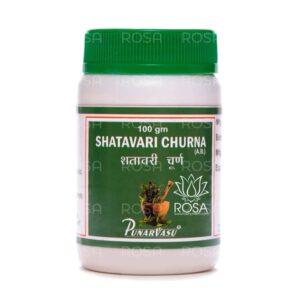 Punarvasu Shatavari Churna 0