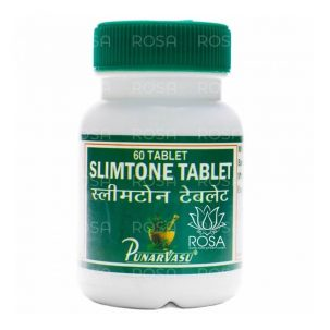 Слимтон (slimtone Tablet, Punarvasu)