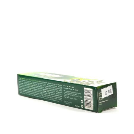 Зубная паста Ним (Тoothpaste Neem, Sahul), 100 грамм ॐ Бутик ROSA