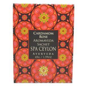spa-ceylon-aromameshechok-kardamon-roza_1.jpg