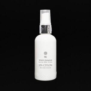 Тоник для кожи лица Белый Жасмин Spa Ceylon ॐ Бутик ROSA