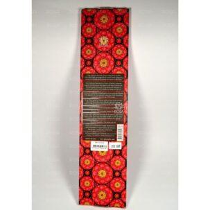 Аромапалочки Кардамон и Роза Spa Ceylon ॐ Бутик ROSA