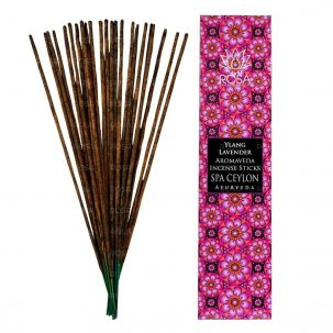 Аромапалочки Иланг и Лаванда (ylang Lavender)