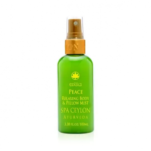 spa-ceylon-relaxing-body-mist-peace_10