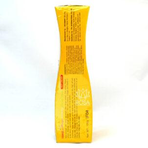 Антицеллюлитный крем для похудения с чили