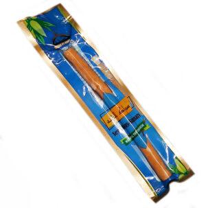 Мисвак для зубов и десен (Fresh Miswak) купить в Бутике аюрведы премиум качества ROSA