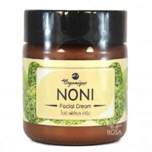 Крем для лица с экстрактом Нони (noni Facial Cream)