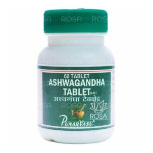 punarvasu-ashvagandha-tablet_1