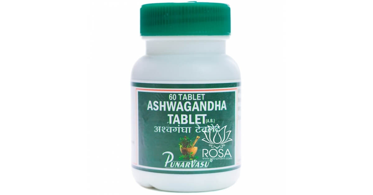 punarvasu-ashvagandha-tablet_fb