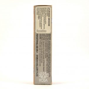 Релаксарекс крем (Relaxarex cream, Punarvasu) ॐ Бутик ROSA