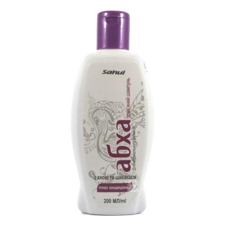 sahul-abha-shampoo-henna-shikakai-200_1
