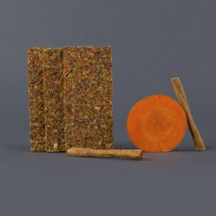 Хлебцы Детские SunFill, 100 грамм ॐ Бутик ROSA