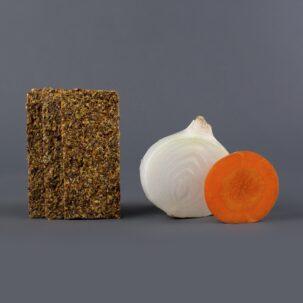 Хлебцы Морские SunFill, 100 грамм ॐ Бутик ROSA