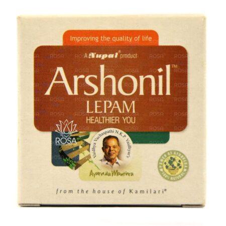 nupal-arshonil-lepam_21