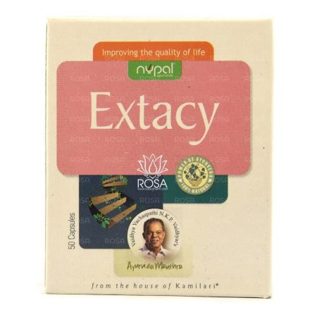 nupal-extacy_21