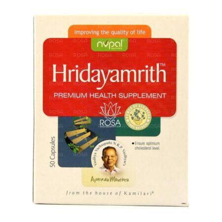 nupal-hridayamrith-capsules_21