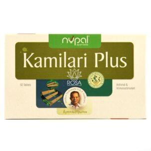 nupal-kamilari-plus_21