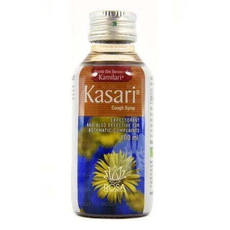 nupal-kasari-syrup_21