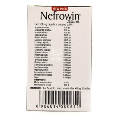 nupal-nefrowin-capsules_22