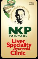 nupal-nkp-logo