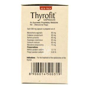 nupal-thyrofit-capsules_22