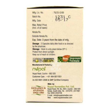 nupal-thyrofit-capsules_23