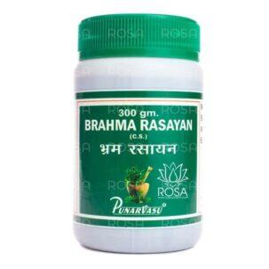Punarvasu Brahma Rasayan 1
