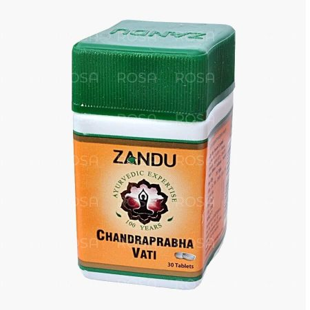 zandu-chandraprabha-vati_1