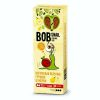 Натуральные яблочно-грушевые конфеты Bob Snail Равлик Боб   ROSA