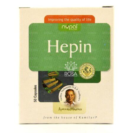 nupal-hepin-capsules_21