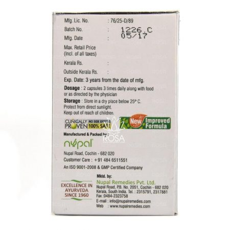 nupal-slimcare-capsules_22