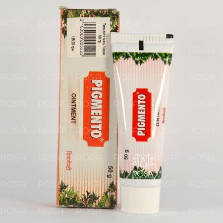 charak-pigmento-ointment_3