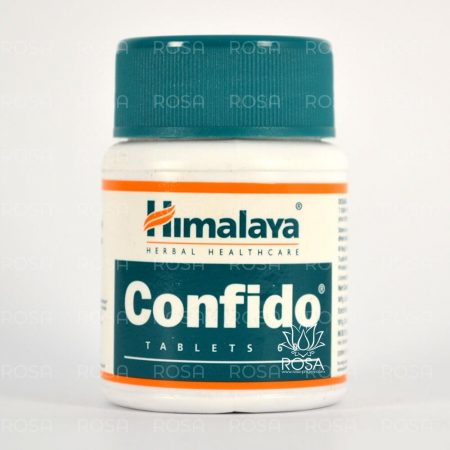 himalaya-confido_1
