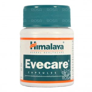 Ивкеа (evecare, Himalaya Herbals)
