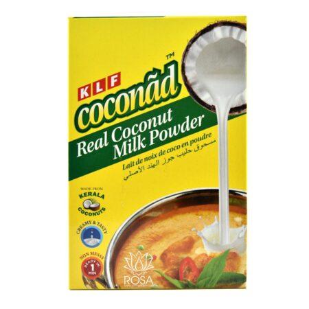 Кокосовое молоко (Coconad Milk Powder, KLF Nirmal) 2 ॐ Бутик ROSA