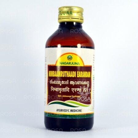 nagarjuna-nimbaamruthaadi-earandam_1